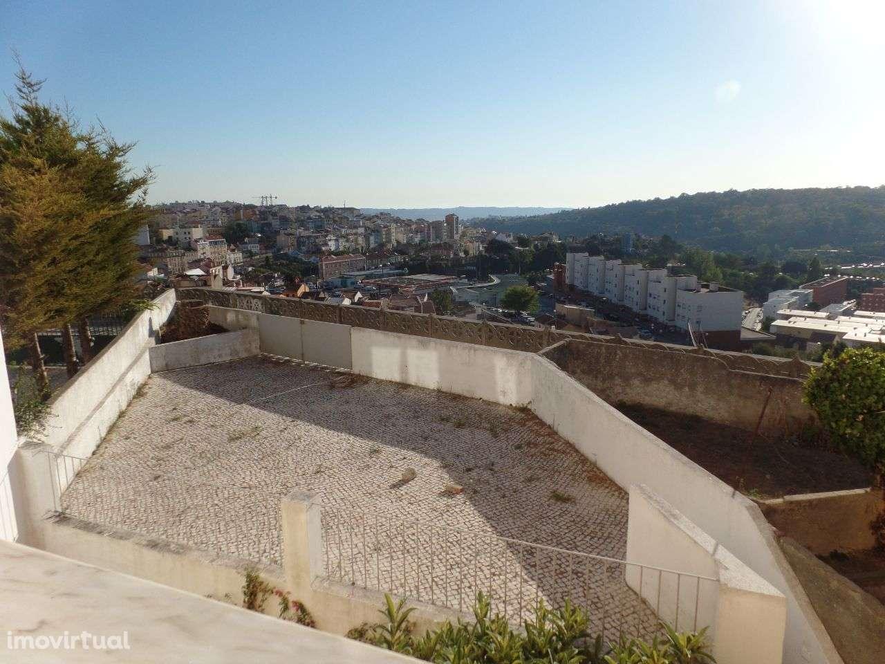 Apartamento para arrendar, Rua Francisco Rodrigues Lobo, Campolide - Foto 3