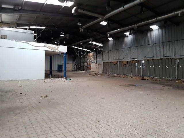 Loja para comprar, Oliveira de Azeméis, Santiago de Riba-Ul, Ul, Macinhata da Seixa e Madail, Aveiro - Foto 5