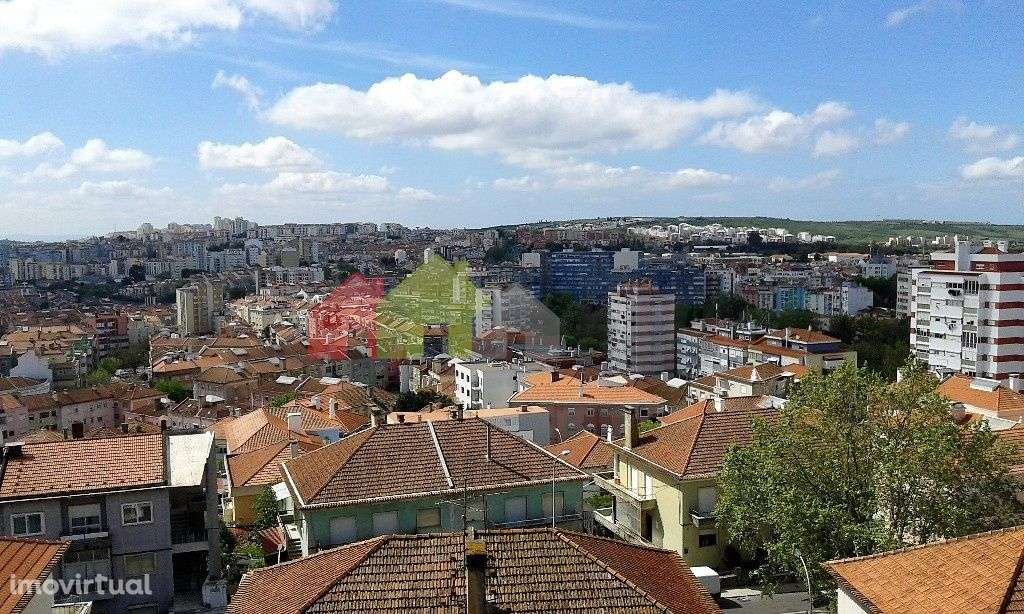 Moradia para comprar, Mina de Água, Amadora, Lisboa - Foto 22
