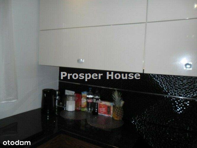 2 pokoje widna oddzielna kuchnia miejsce postojowe