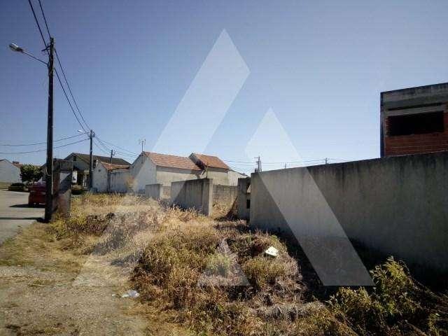 Terreno para comprar, Aradas, Aveiro - Foto 1