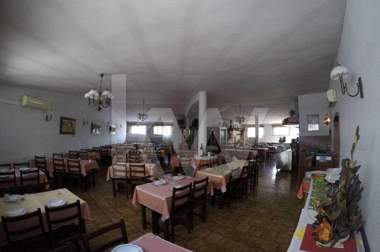 Loja para comprar, Santa Marinha e São Pedro da Afurada, Vila Nova de Gaia, Porto - Foto 3
