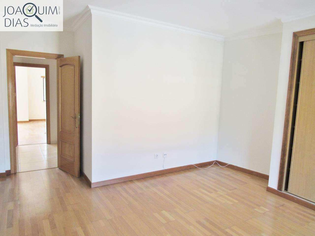 Apartamento para comprar, Malveira e São Miguel de Alcainça, Lisboa - Foto 20