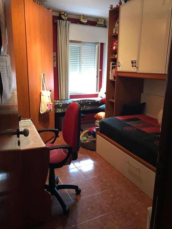 Apartamento para comprar, Rua dos Estudantes - Bairro do Liceu, Santo André - Foto 6