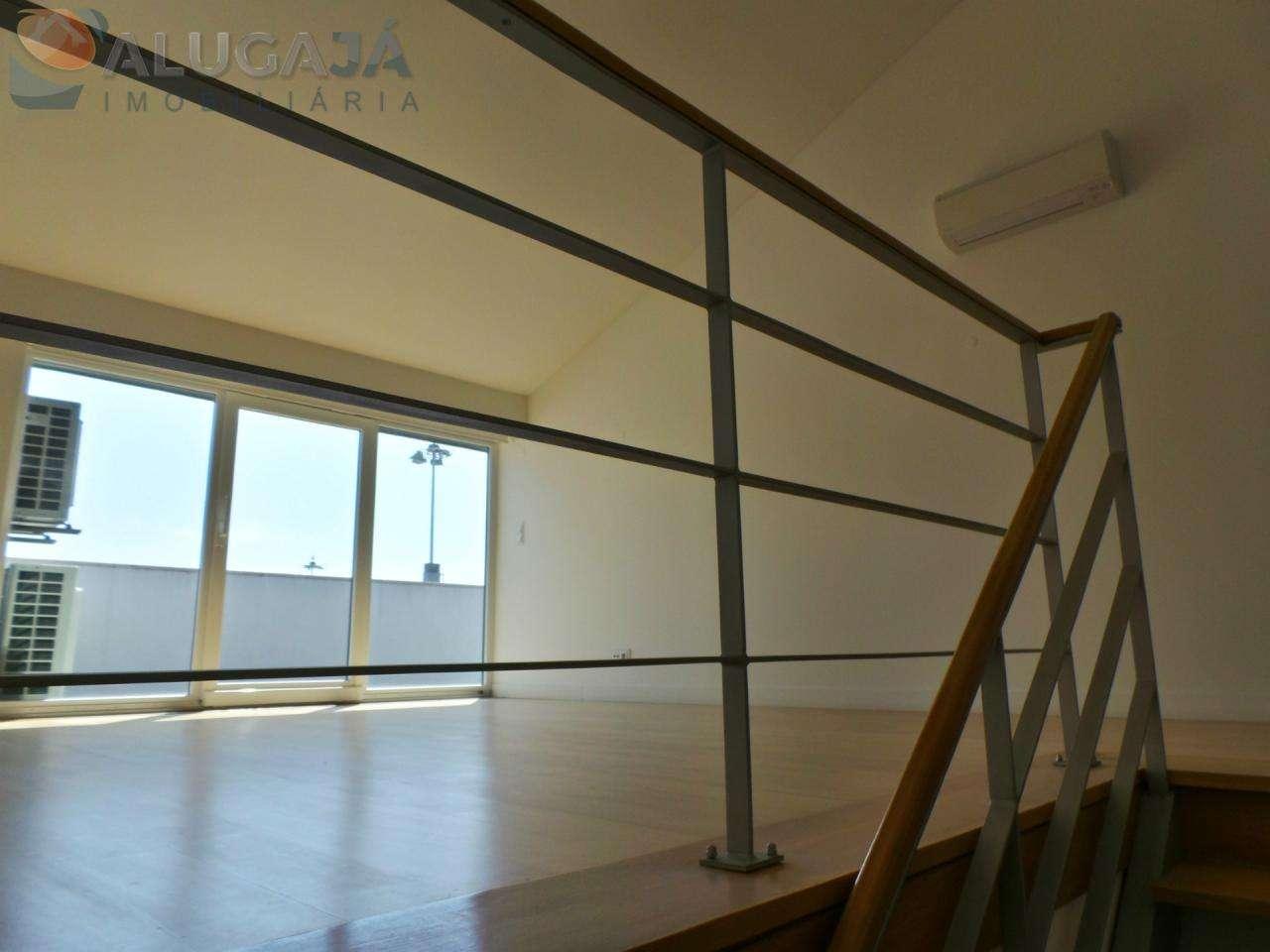 Apartamento para comprar, Belém, Lisboa - Foto 24
