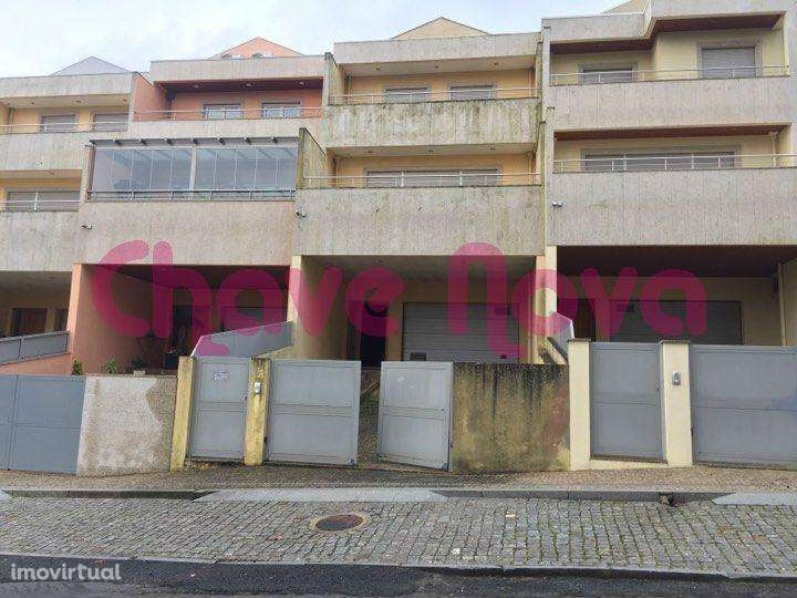 Moradia para comprar, Sanguedo, Aveiro - Foto 1