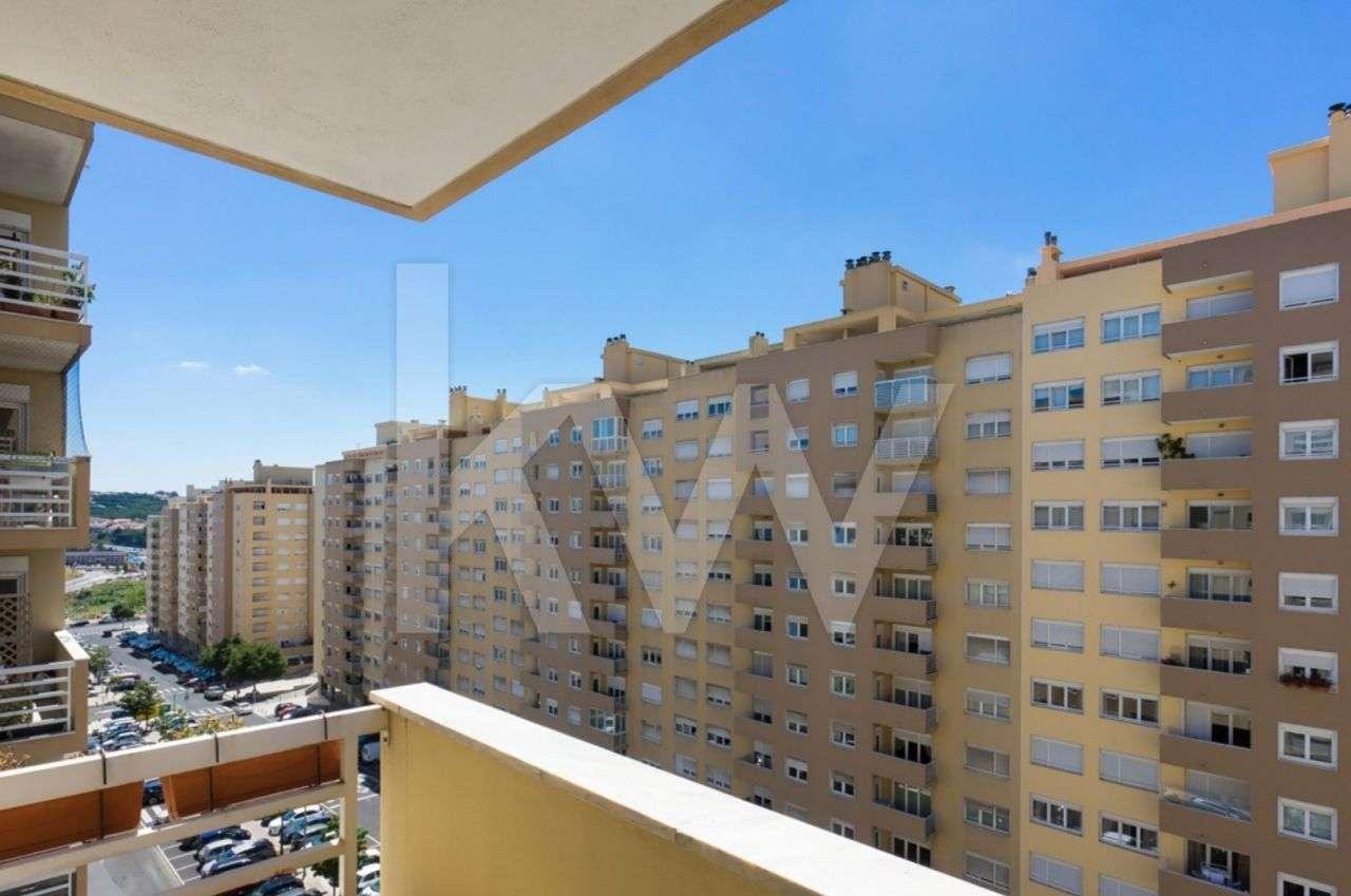 Apartamento para comprar, Carnaxide e Queijas, Oeiras, Lisboa - Foto 19