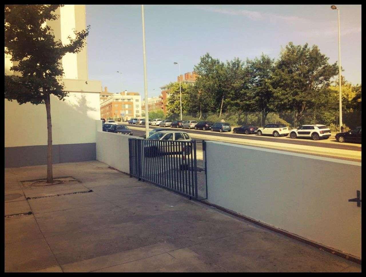 Apartamento para comprar, Avenida de Pádua, Parque das Nações - Foto 17