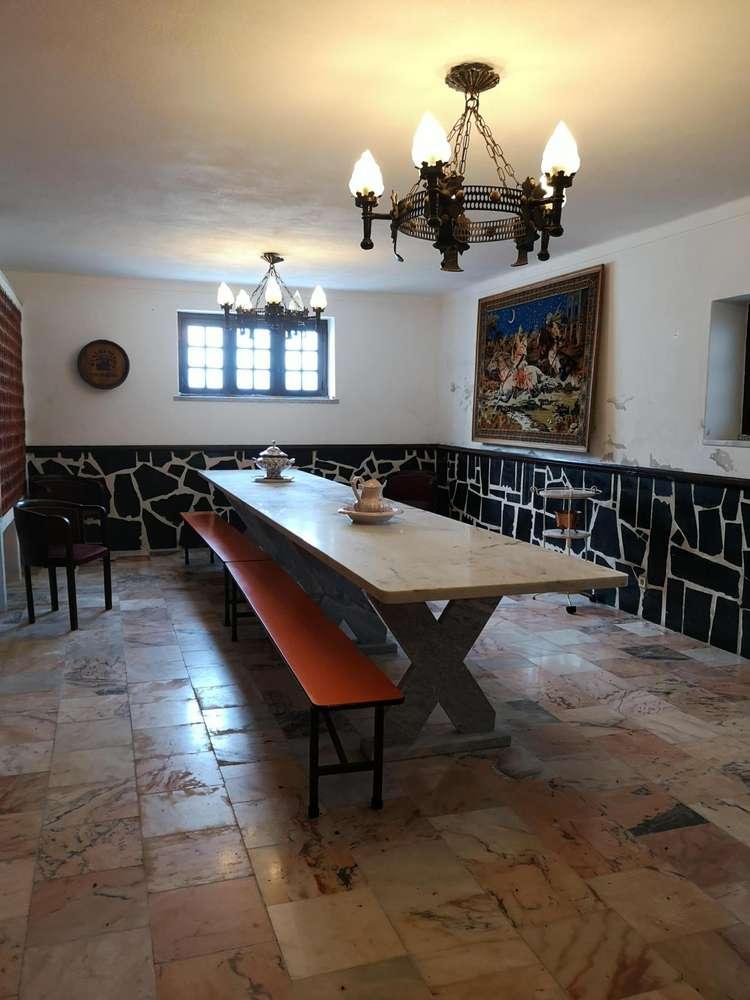 Moradia para comprar, Castelo (Sesimbra), Setúbal - Foto 46