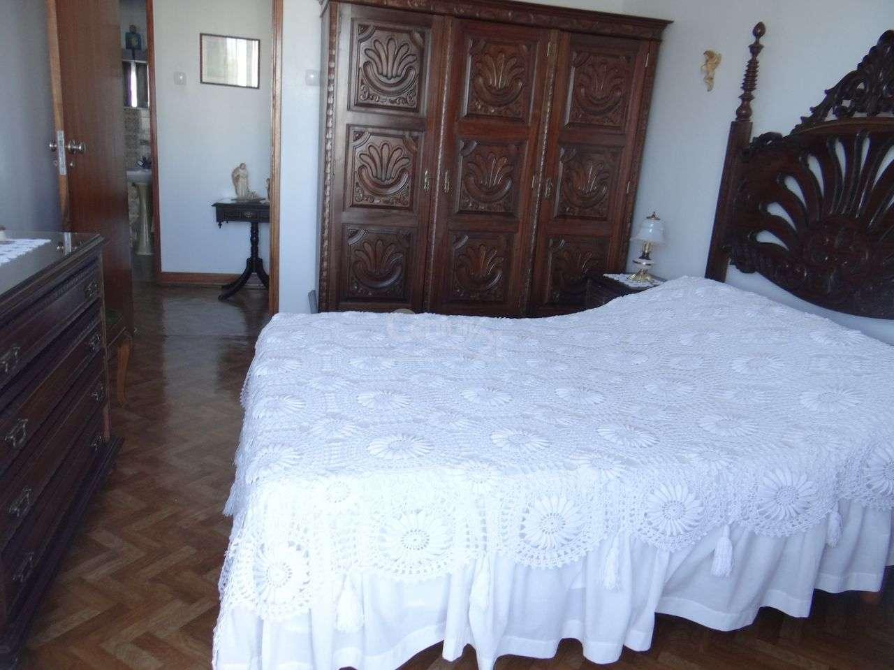 Apartamento para comprar, Malagueira e Horta das Figueiras, Évora - Foto 17
