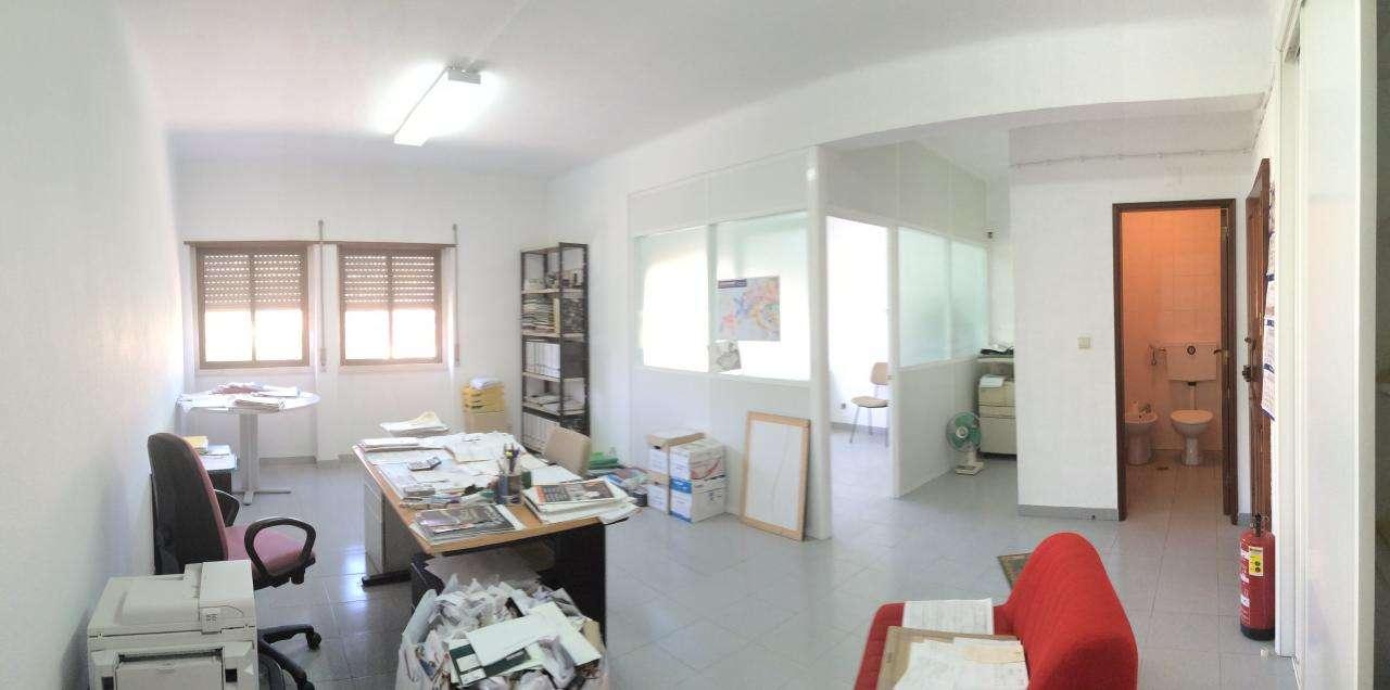 Escritório para comprar, Venda do Pinheiro e Santo Estêvão das Galés, Lisboa - Foto 1