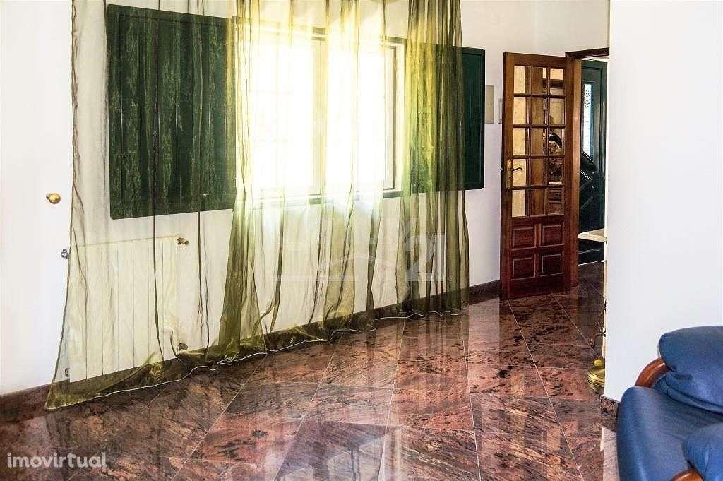 Quintas e herdades para comprar, Santiago do Cacém, Santa Cruz e São Bartolomeu da Serra, Setúbal - Foto 27