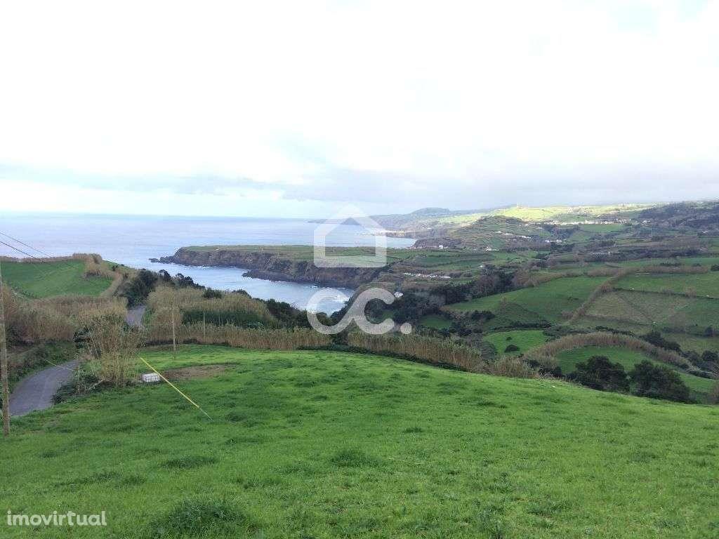Terreno para comprar, Porto Formoso, Ribeira Grande, Ilha de São Miguel - Foto 2