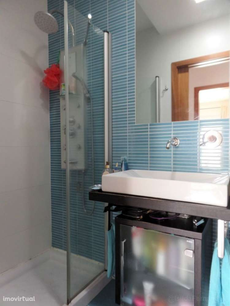 Apartamento para comprar, Santo António dos Olivais, Coimbra - Foto 17