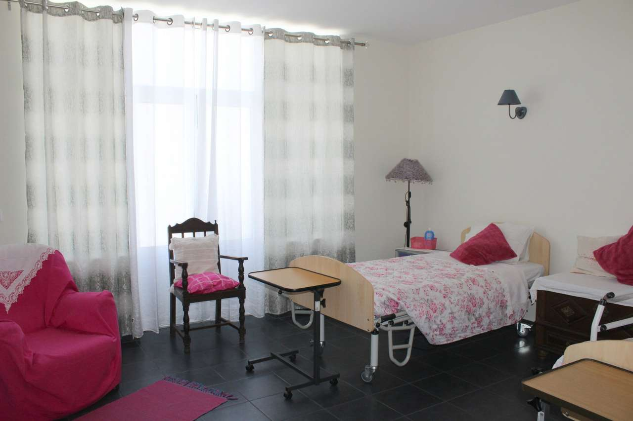 Moradia para comprar, Vila Verde, Coimbra - Foto 25