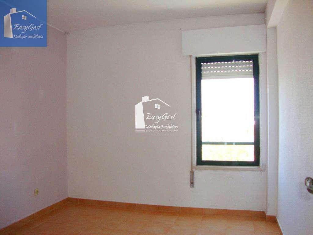 Apartamento para comprar, Lagoa e Carvoeiro, Faro - Foto 7