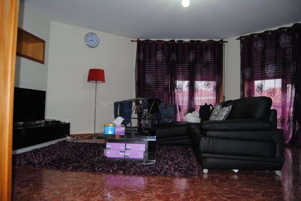 Apartamento para comprar, Aver-O-Mar, Amorim e Terroso, Porto - Foto 1