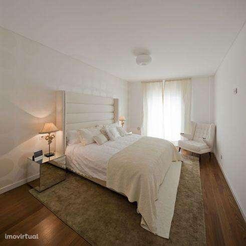 Apartamento para comprar, Sacavém e Prior Velho, Lisboa - Foto 35