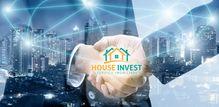Agentie imobiliara: House Invest - Sibiu, Sibiu (localitate)