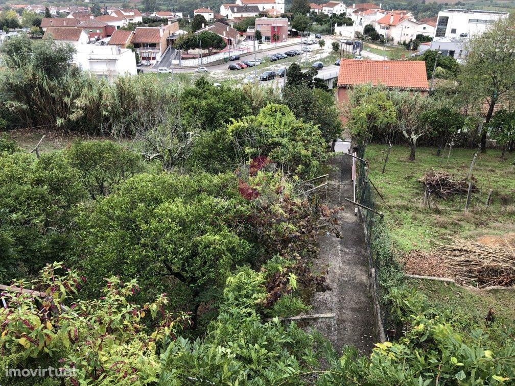 Moradia para comprar, Ceira, Coimbra - Foto 26