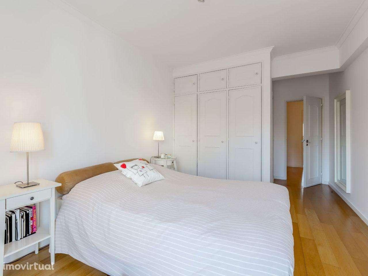 Apartamento para arrendar, Caranguejeira, Leiria - Foto 8