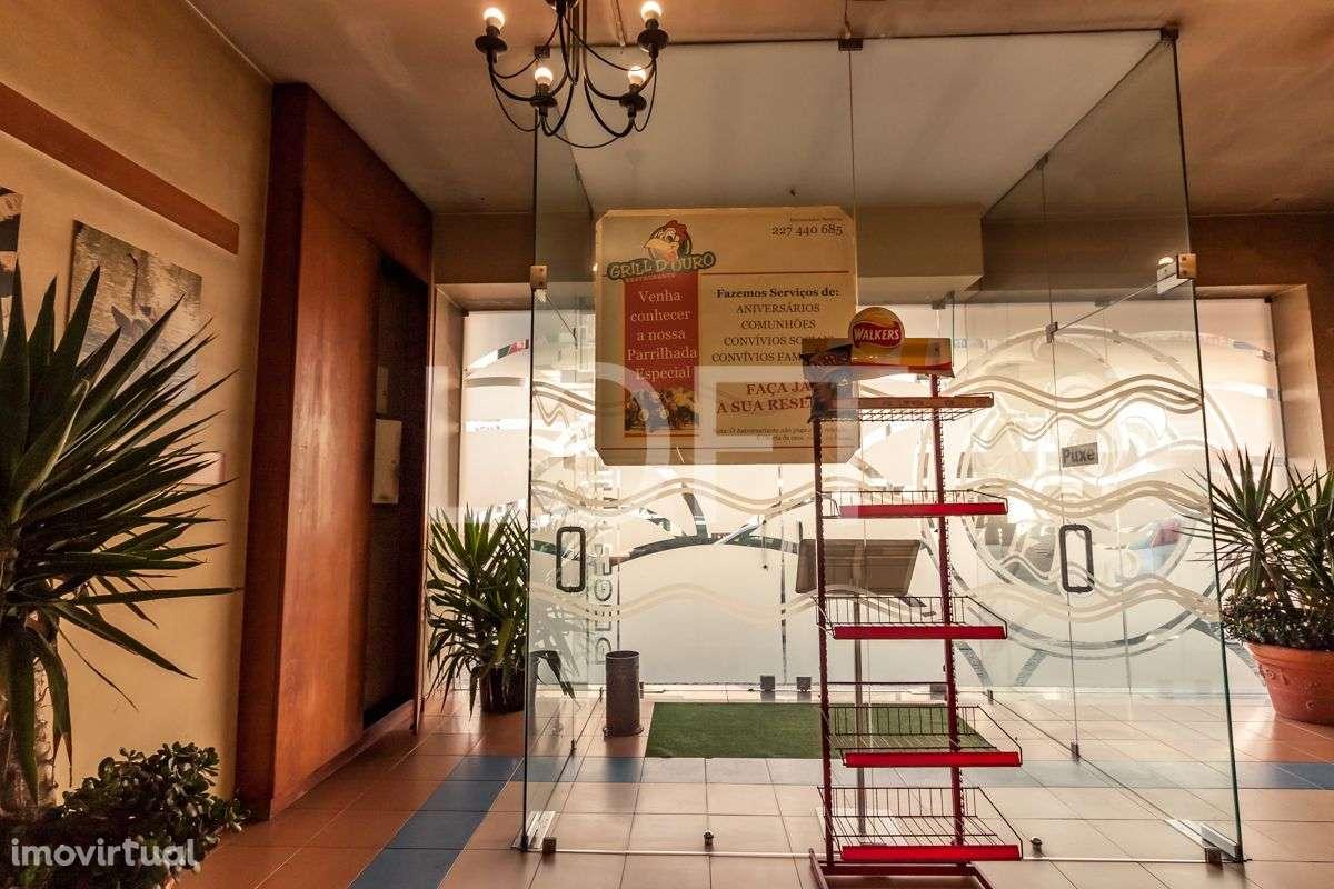 Trespasses para comprar, Lourosa, Aveiro - Foto 4