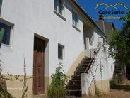 Terreno para comprar, Orvalho, Oleiros, Castelo Branco - Foto 2
