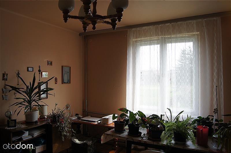 Dom w Oświęcimiu, Zaborze