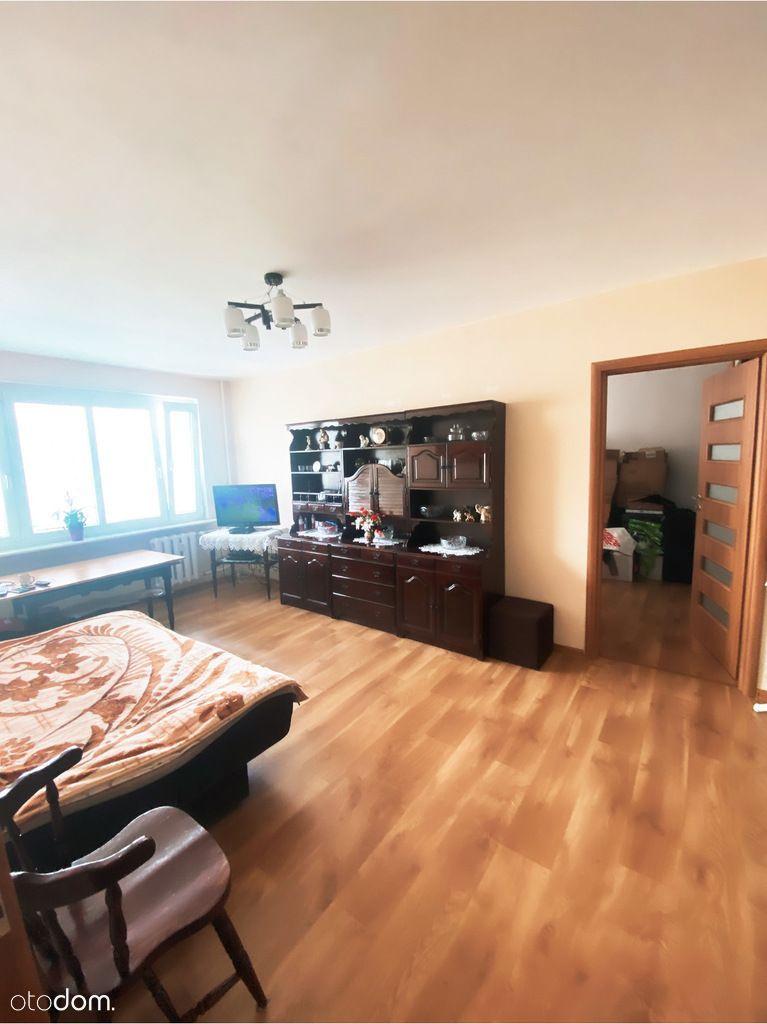 3 pokoje w dobrej cenie