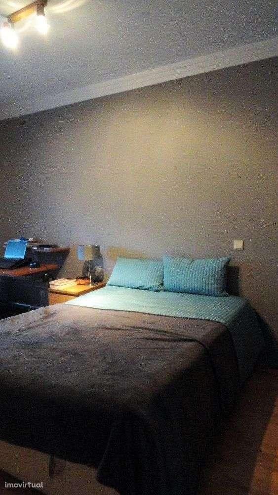 Apartamento para comprar, Barreiro e Lavradio, Setúbal - Foto 34