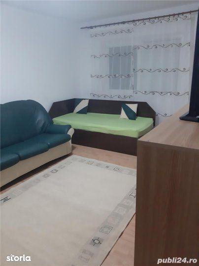 Apartament 2 camere decomandat intre Gazarului si Luica