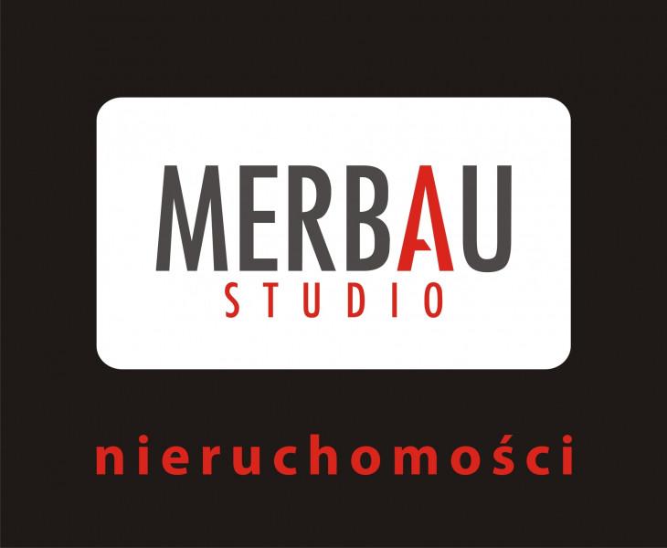 Merbau Studio Nieruchomości Magdalena Janik