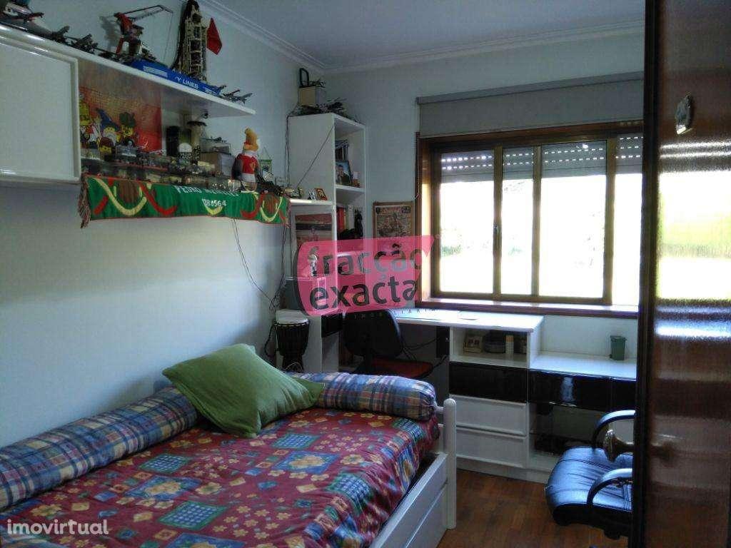Apartamento para comprar, Ermesinde, Porto - Foto 12