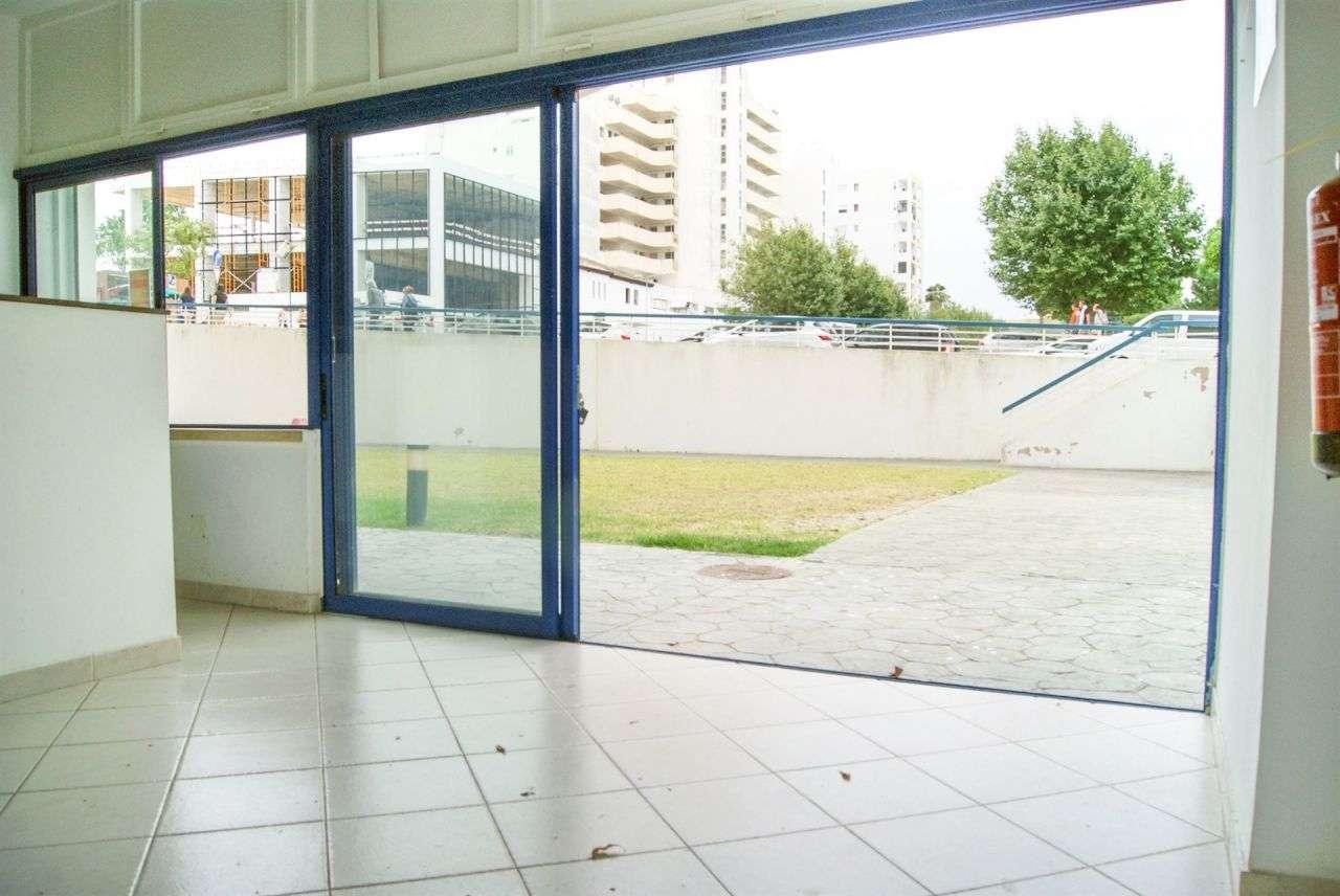 Loja para comprar, Alvor, Faro - Foto 1