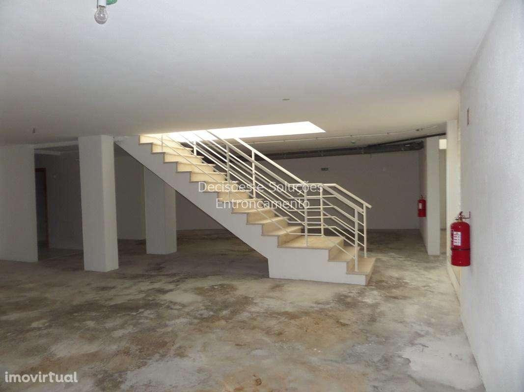 Loja para comprar, São João Baptista, Santarém - Foto 6