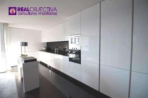 Apartamento para comprar, Apúlia e Fão, Braga - Foto 10