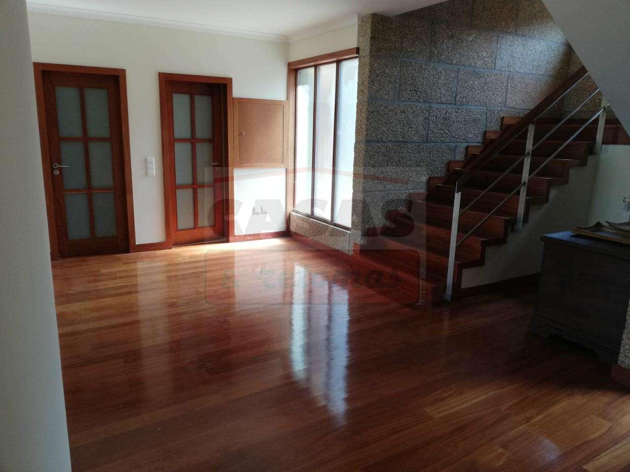 Quintas e herdades para comprar, Sande Vila Nova e Sande São Clemente, Guimarães, Braga - Foto 24