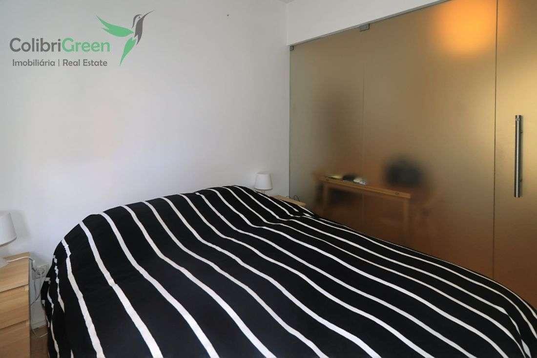 Apartamento para comprar, Belém, Lisboa - Foto 7