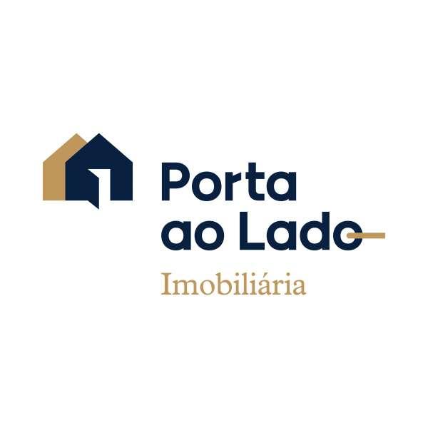 Agência Imobiliária: Porta ao Lado