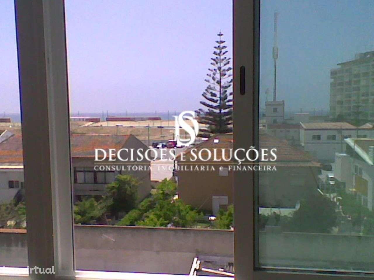 Apartamento para comprar, Caparica e Trafaria, Almada, Setúbal - Foto 7