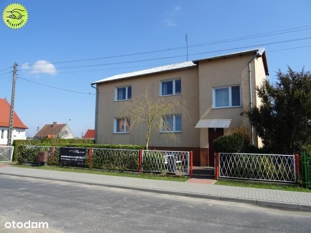 Dom, 199 m², Podanin