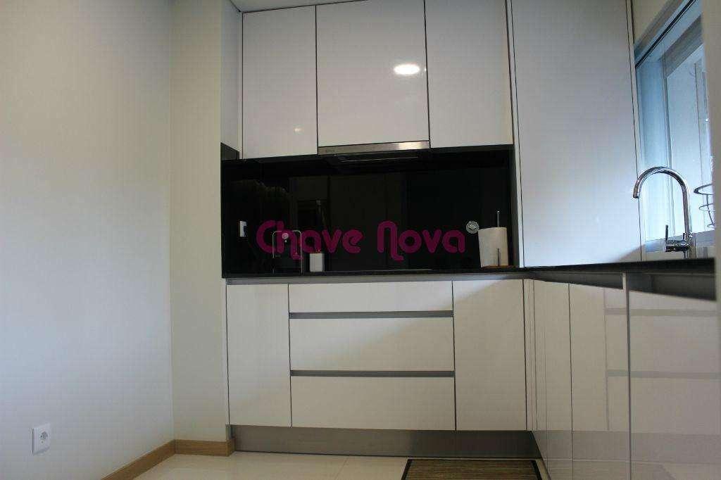 Apartamento para comprar, Nogueira da Regedoura, Aveiro - Foto 1