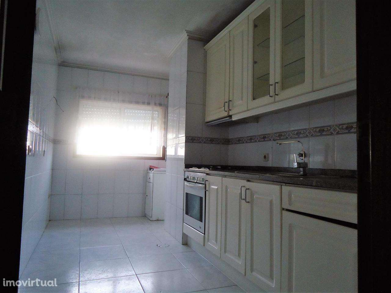 Apartamento para comprar, Avintes, Porto - Foto 19