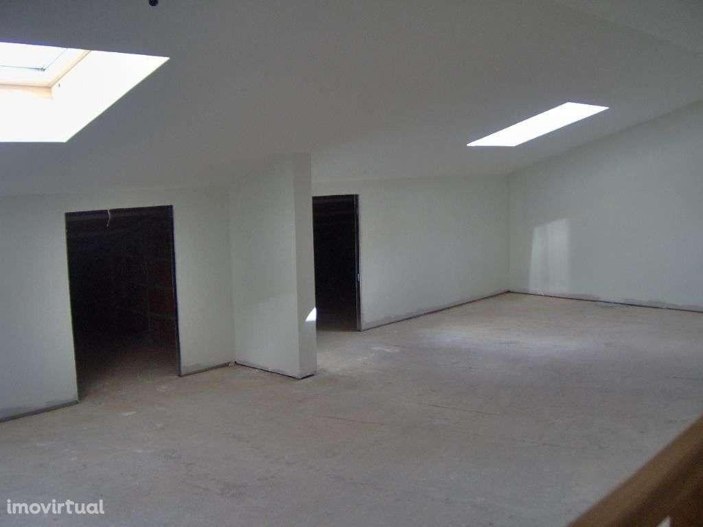 Moradia para comprar, Gualtar, Braga - Foto 10