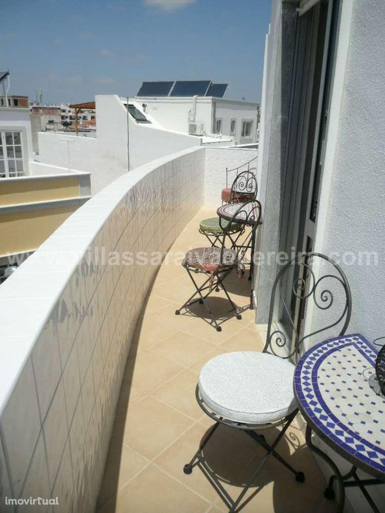 Apartamento para comprar, Olhão, Faro - Foto 30