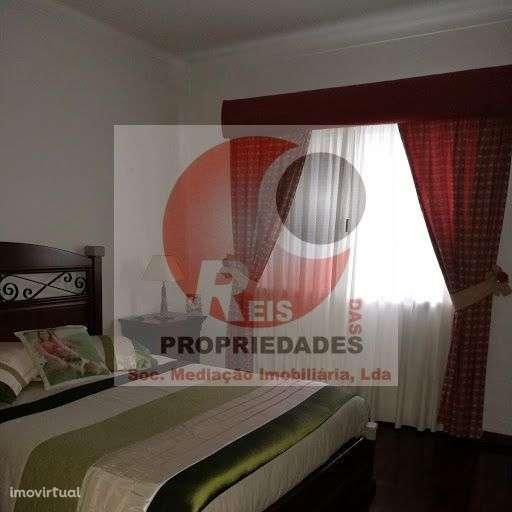 Moradia para comprar, Torres do Mondego, Coimbra - Foto 16
