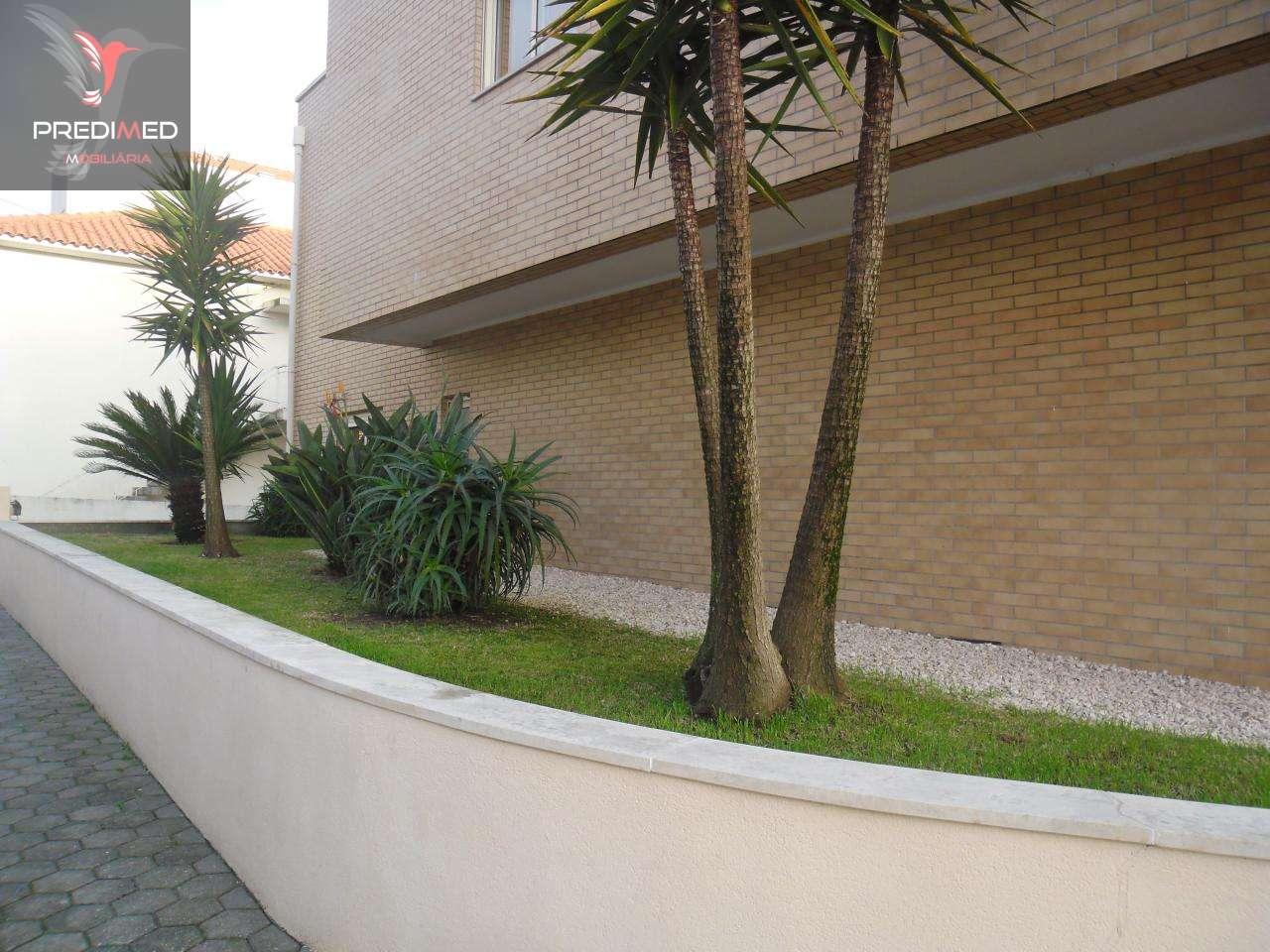 Apartamento para comprar, Mafamude e Vilar do Paraíso, Porto - Foto 24
