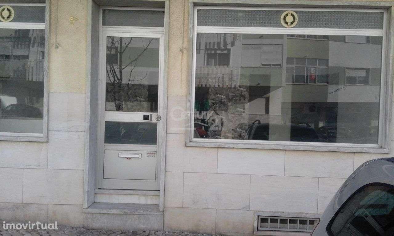 Loja para comprar, Venteira, Amadora, Lisboa - Foto 3