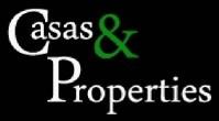 Casas & Properties