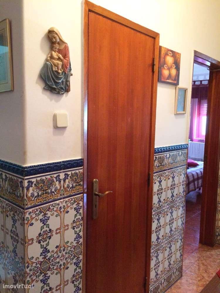 Apartamento para comprar, Sado, Setúbal - Foto 6